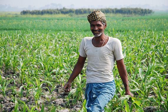 How a Unique Community Initiative Is Bringing Down Farmer Suicides in Distress-Hit Vidarbha