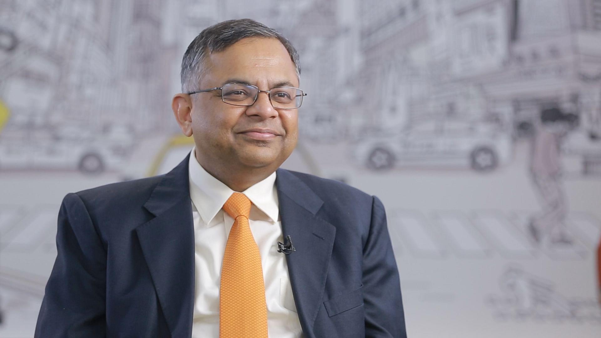ChandrasekaranNatarajan_preview