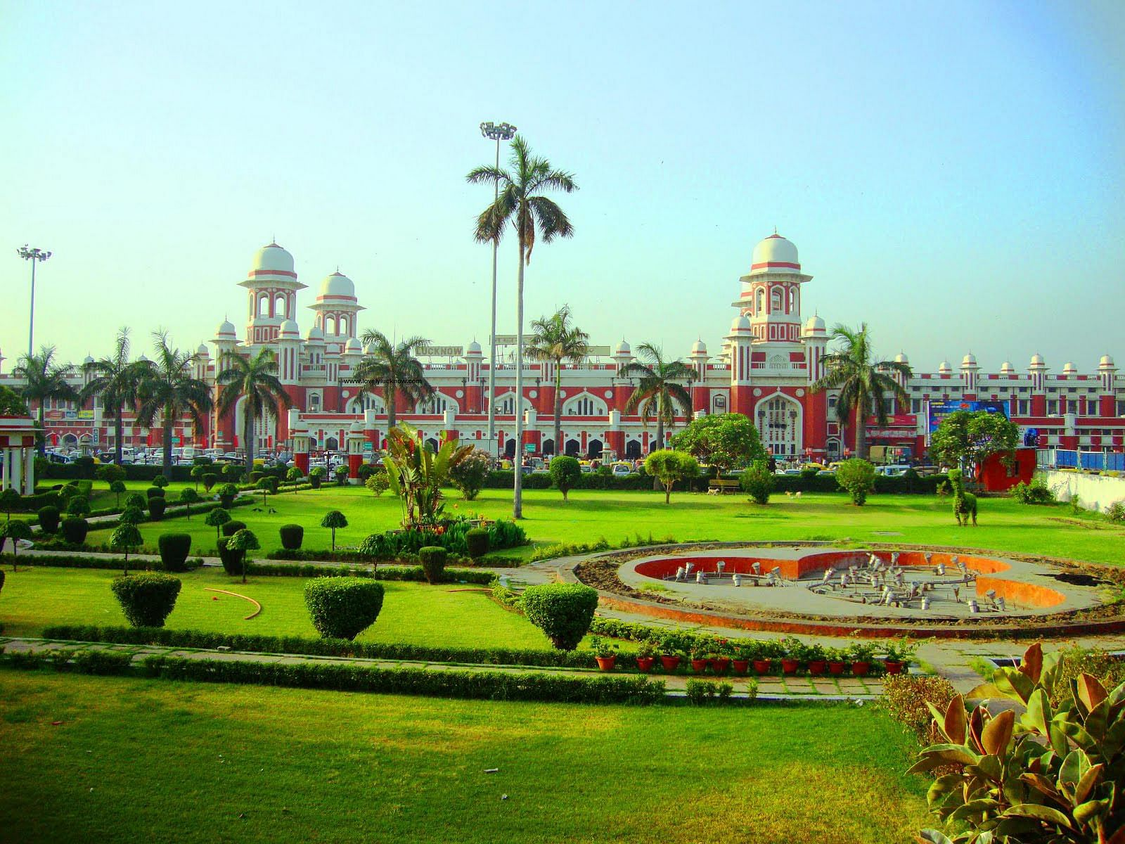 charbagh_railway_station_lucknow