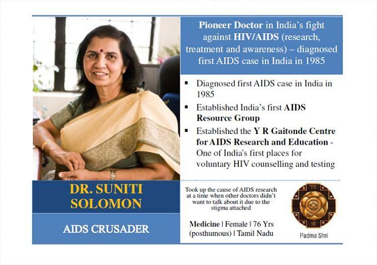 Dr Suniti Solomon.jpg-large