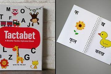 gc-tactabet