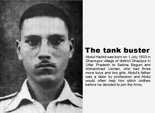 Havildar-Abdul-Hameed-tank-buster