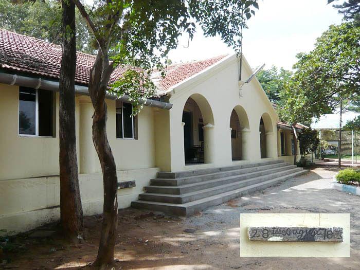 Photographed by A Soosai Prakash of HosurOnline.Com