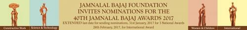 JBA_Nomination banner (1)