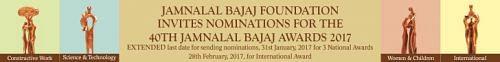 JBA_Nomination banner (1)