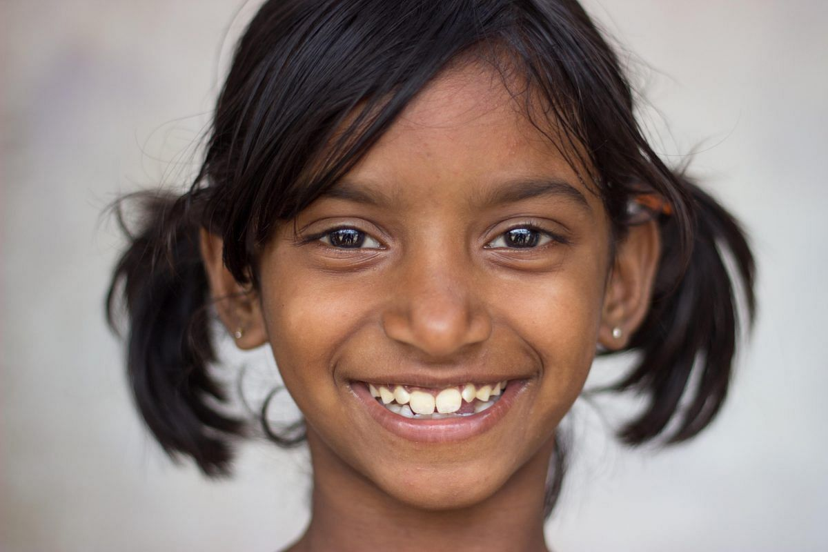 """TBI Blogs: """"Are We Your Priority?"""" An Open Letter from India's Children to the Prime Minister of India"""