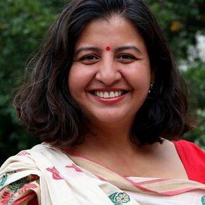 Malini Parmar