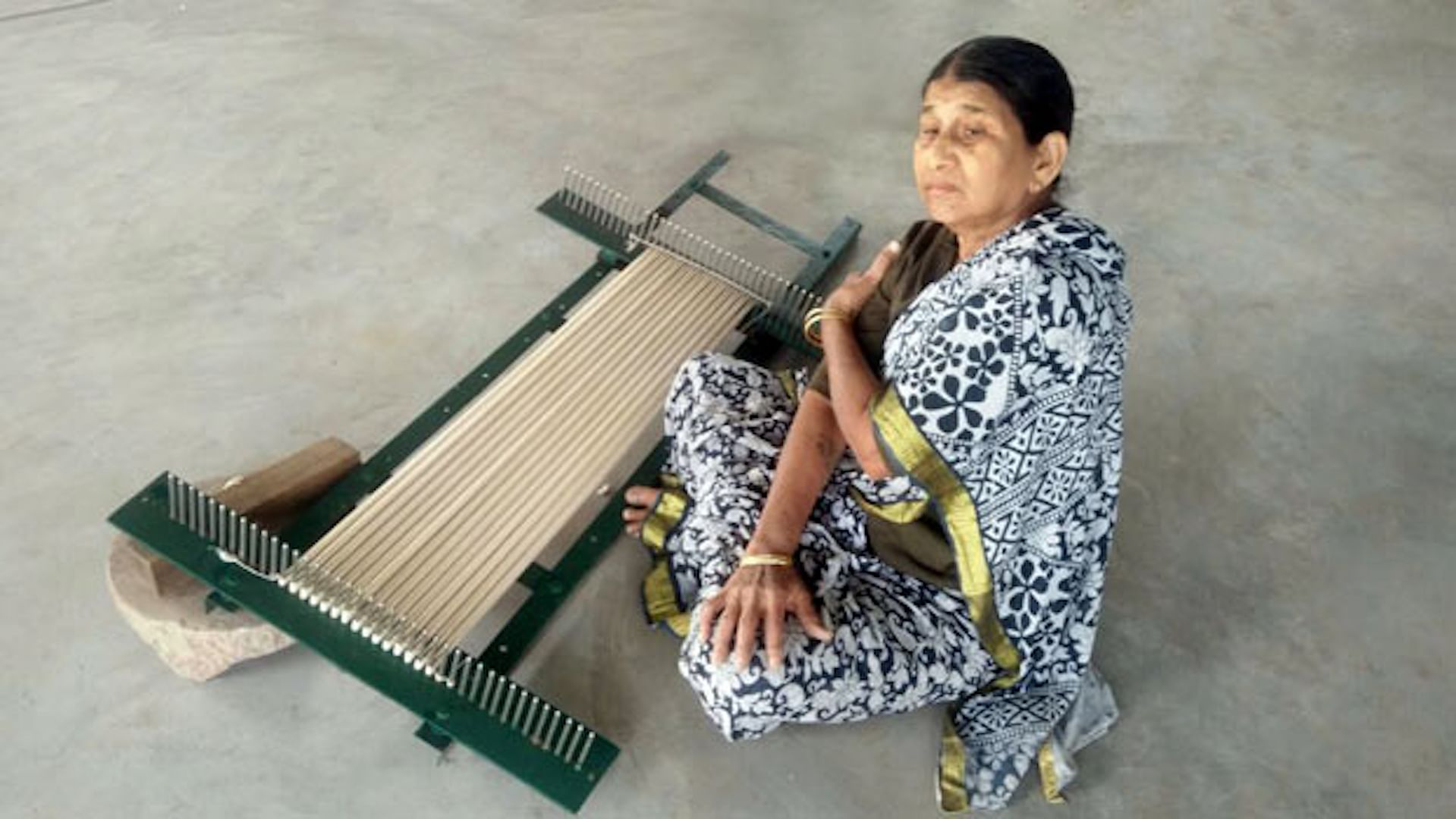 mother-laxmi-with-old-asu-tool
