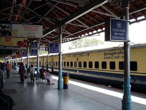 Mysore_railway_station resized