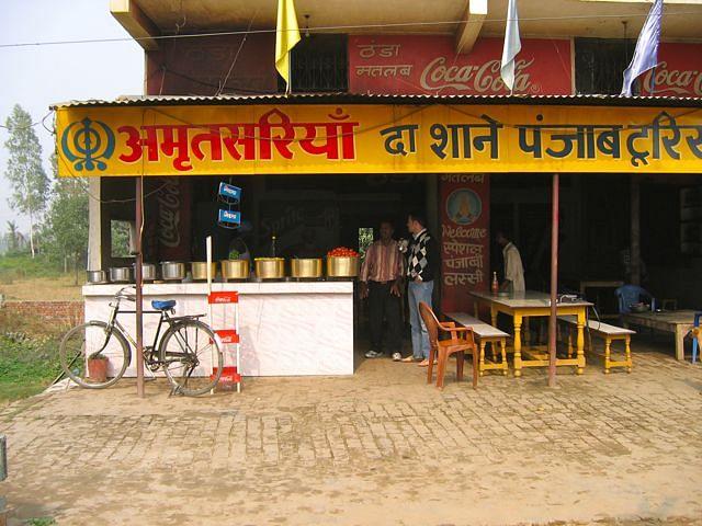 north-india-dhaba