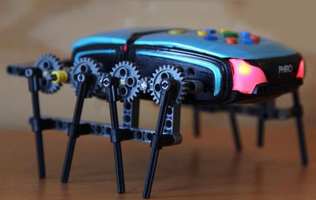 Phiro-Robot-630x400