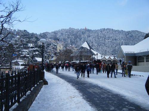 Ridge,_Shimla resized