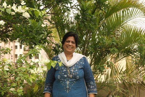 Sheila-Christian-e1478864289708