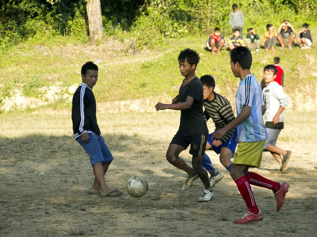 Soccer_football_India_cropped