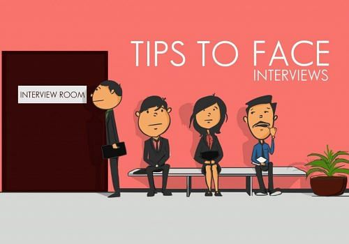 Tips-to-Crack-Interviews-compressor