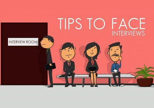 Tips-to-Crack-Interviews-compressor