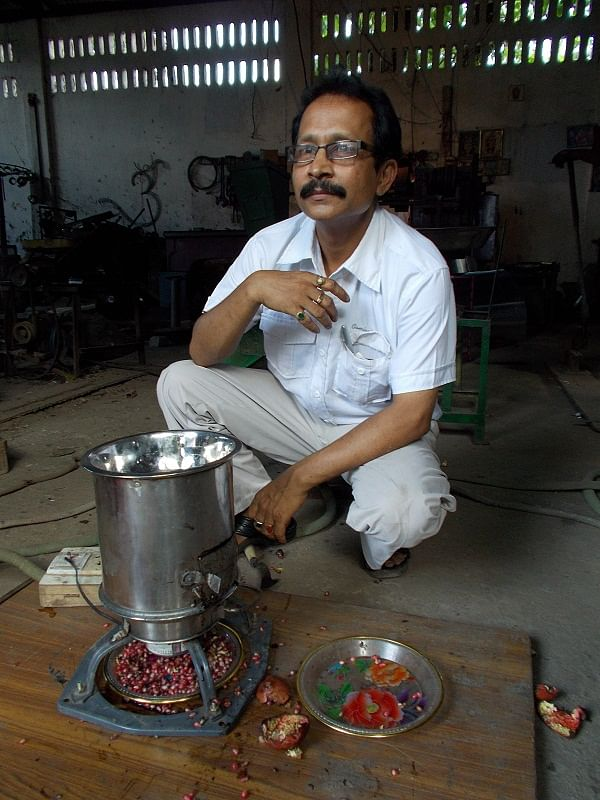 uddhab-bharali-from-assam-has-invented-over-100-engineering-devices