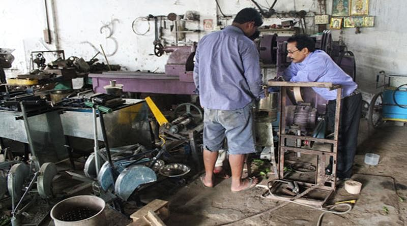 uddhab-bharali-the-man-from-assam-with-118-incredible-inventions-4