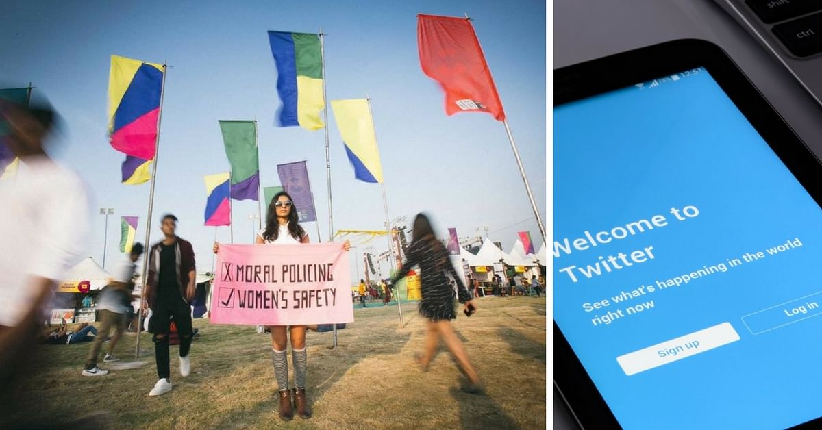 The Tweeter Side to Life: How Indians on Twitter Are Making a Difference