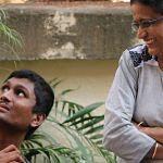 children-with-autism-in-india