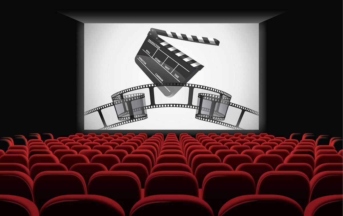 TBI Blogs: Here's How We Can Make Cinema an Accessible Experience for the Visually Impaired