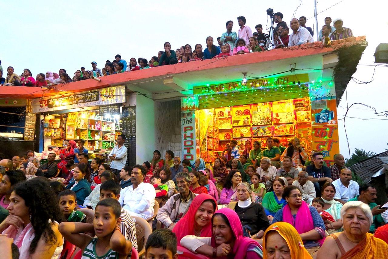 co-organizer-of-shopart-artshop-art-residency-project-in-gunehar-himachal-pradesh-may-2016