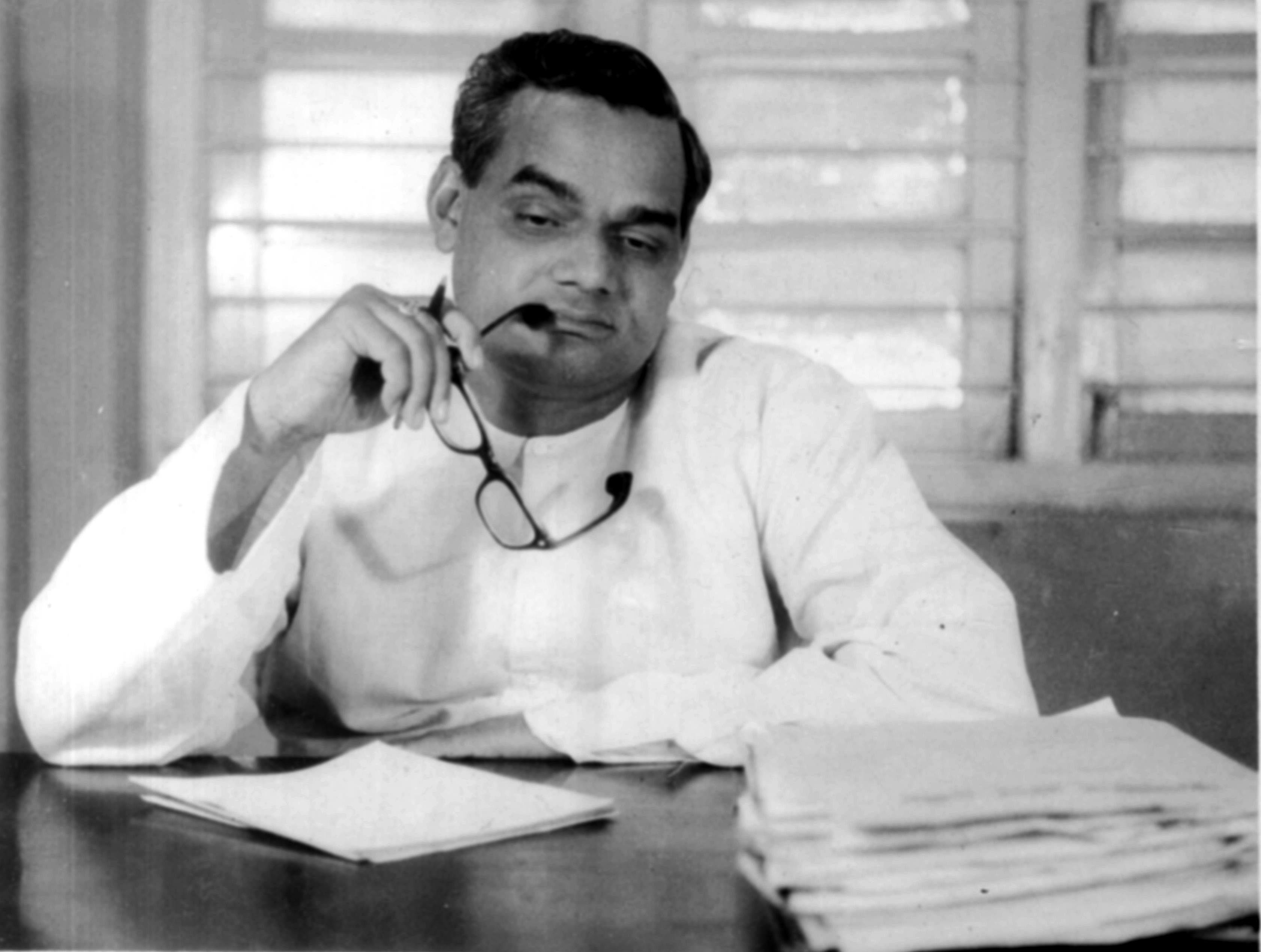 Understanding the Political Genius of Atal Bihari Vajpayee