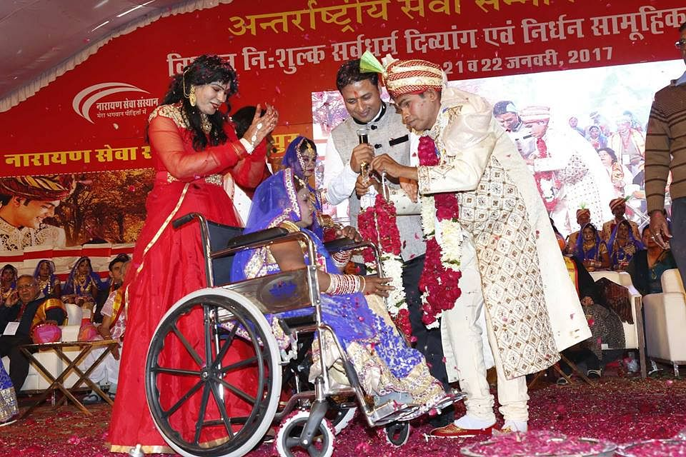 differently abled1