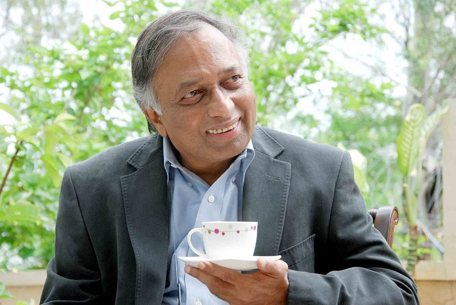 dr-vijay-bhatkar