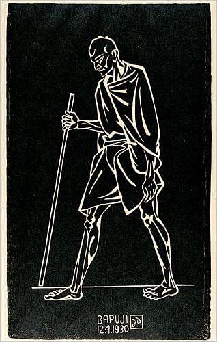 gandhi-march-bapuji-1930