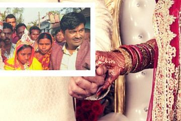 jharkand-wedding