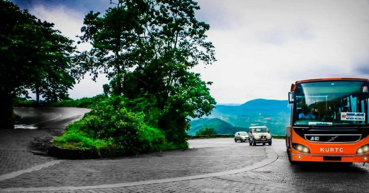 This Small Town in Kerala Is All Set to Become the First Carbon Neutral Panchayat in the State