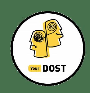 yourdost-logo
