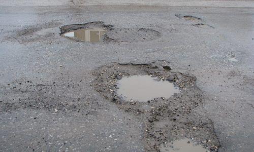 potholes 1 cropped