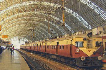 railwayredev