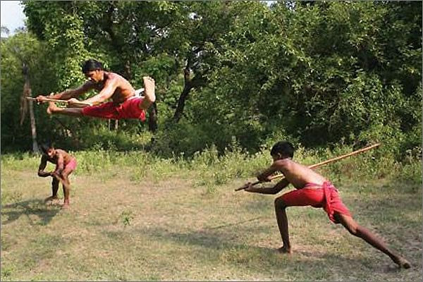 silambam-another-style