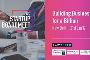 startup boardmeet_lawyered-01