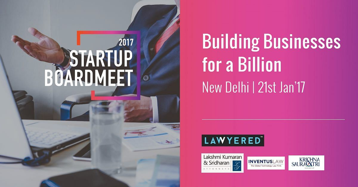TBI Blogs: Questions about Getting Your Startup off the Ground? Find Help at This Event!