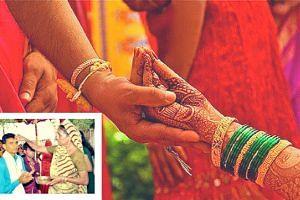 widow wedding (1)