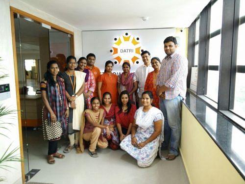 Chennai_Team