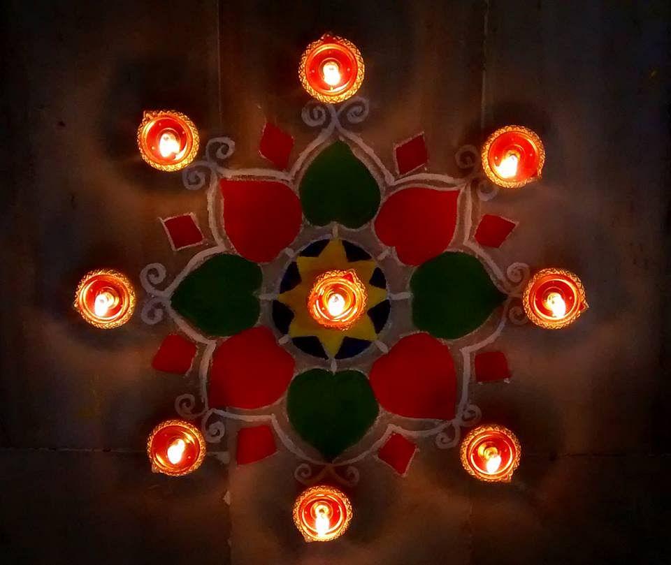 Diwali14