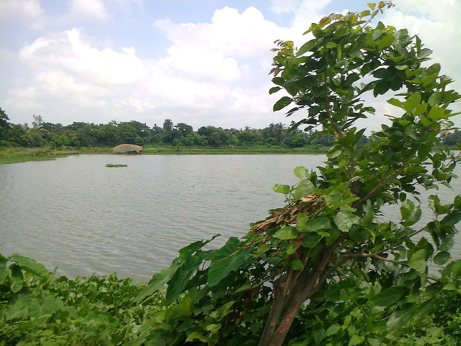 Dr Ananda M Kar0303