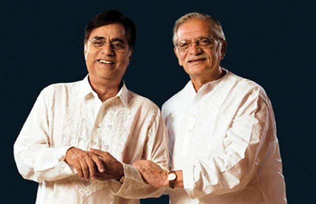 Gulzar-Jagjit-Singh
