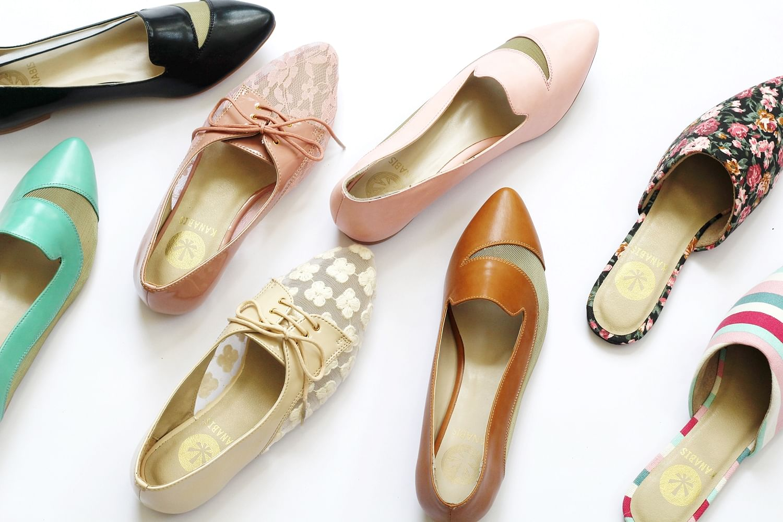 Women The Better India Sandal Sehat Kanabis 1