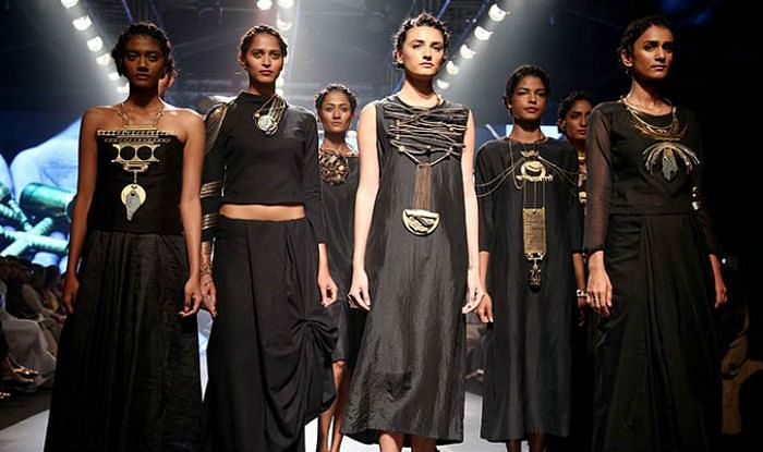 These Indian Designers Are Showing The World That Fashion Can Be Eco Friendly Ethical Sustainable