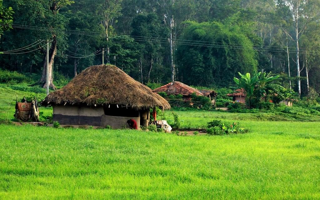 15 Progressive Indian Villages That Will Make You Want to Ditch Your City Life Right Away!