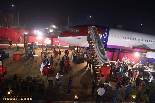 airplane 1