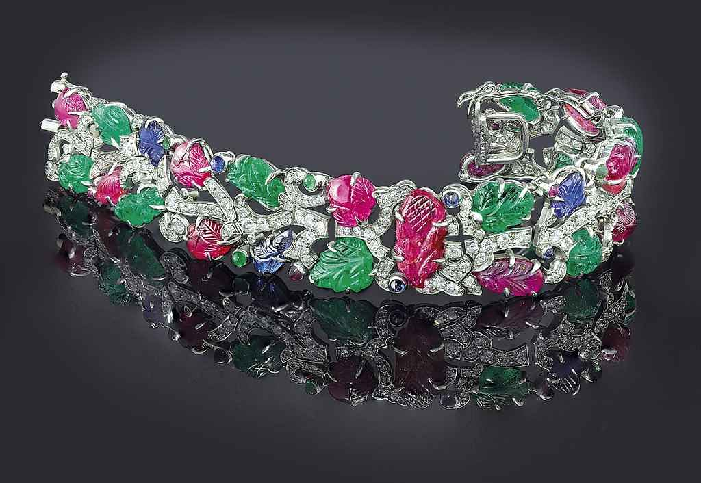 an_important_multi-gem_and_diamond_tutti-frutti_bracelet_by_cartier_d5678573_001g