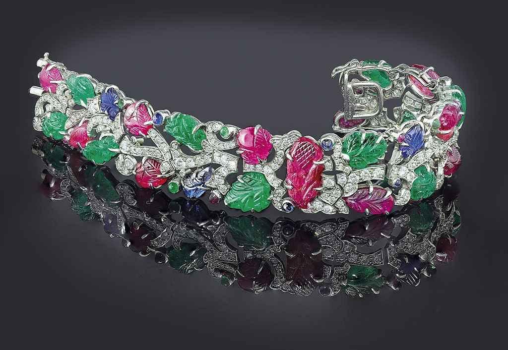 an_important_multi-gem_and_diamond_tutti-frutti_bracelet_by_cartier_d5678573_001g