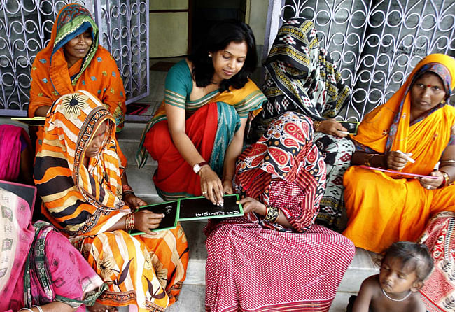 Women on Top: These 10 Female Sarpanches Are Leading a Quiet Revolution in India's Villages
